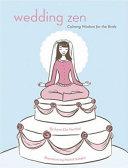 Wedding Zen PDF