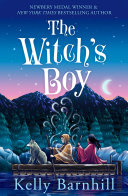 The Witch s Boy