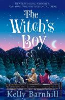 Pdf The Witch's Boy