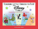 Teaching Little Fingers to Play Disney Tunes Book PDF