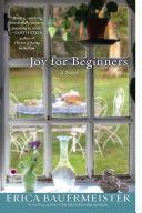 Pdf Joy For Beginners