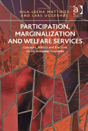 Participation, Marginalization and Welfare Services