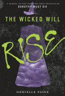 Pdf The Wicked Will Rise