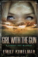 The Girl with the Gun [Pdf/ePub] eBook