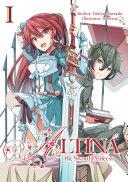 Altina the Sword Princess: Volume 1 [Pdf/ePub] eBook