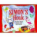 Simon s Hook Book PDF