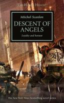 Pdf Descent of Angels