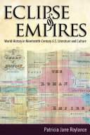 Eclipse of Empires
