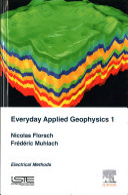 Everyday Applied Geophysics 1