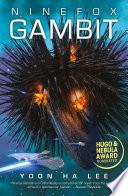 Ninefox Gambit Book PDF