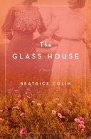 The Glass House Pdf/ePub eBook