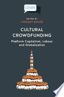 Cultural Crowdfunding