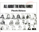 All about the Royal Family