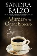 Murder on the Orient Espresso Pdf