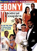 Jan 1996