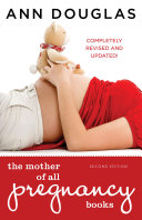 The Mother Of All Pregnancy Books Pdf/ePub eBook
