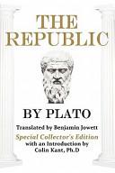 Plato s The Republic