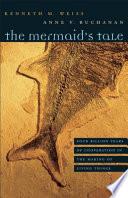 The Mermaid S Tale