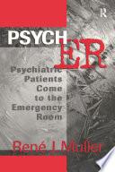 Psych ER