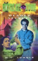 Deadly Secrets Pdf/ePub eBook