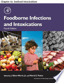 Foodborne Infections and Intoxications Book