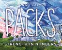 Packs Pdf/ePub eBook