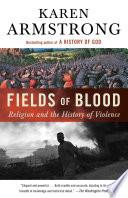 Fields of Blood