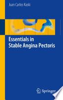 Essentials in Stable Angina Pectoris