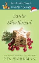 Santa Shortbread [Pdf/ePub] eBook
