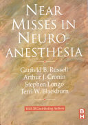Near Misses in Neuroanesthesia