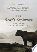 The Bear s Embrace Book