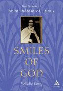 Smiles of God ebook