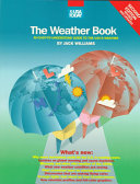 The Weather Book Book