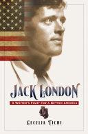 Jack London  Enhanced Ebook