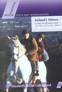 Ireland's Others