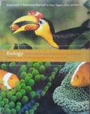 Instructor s Resource Manual Book