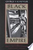 Black Empire Book PDF