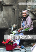 Aging in the Social Space Book