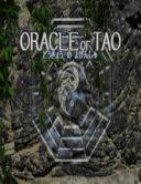 ORACLE OF TAO  MASS MARKET