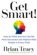 Get Smart! Pdf