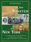 From Nineveh to New York
