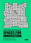 Spaces for Innovation