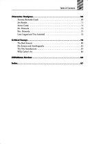 Cather's My Antonia