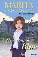 Pdf A Girl Called Blue Telecharger