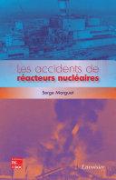 Pdf Les accidents de réacteurs nucléaires Telecharger