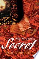 My Mother S Secret