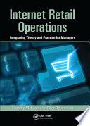 Internet Retail Operations