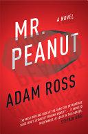 Mr. Peanut Pdf/ePub eBook