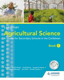 Longman Agricultural Science