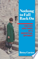 Nothing to Fall Back On